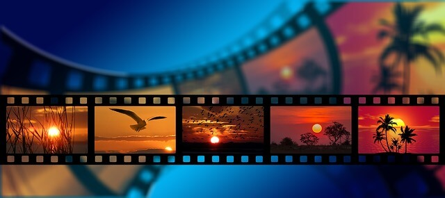 Latest Movies, song whatsapp group link
