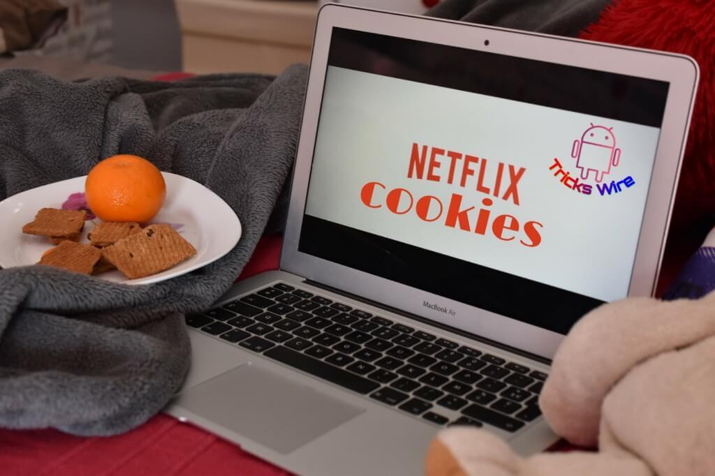 Today's: Netflix Cookies SEPT 2021 Hourly Updated [100% Working]