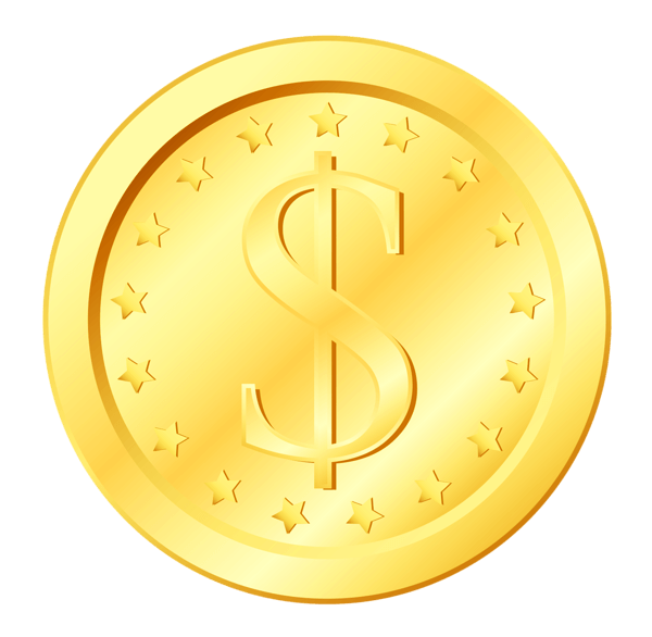 Unlimited Gold Coins