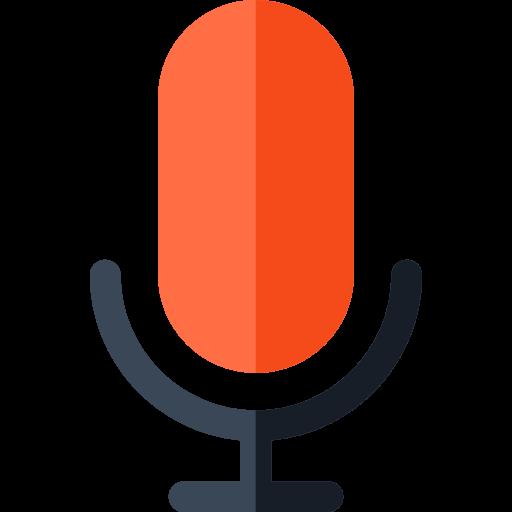 Roku voice search